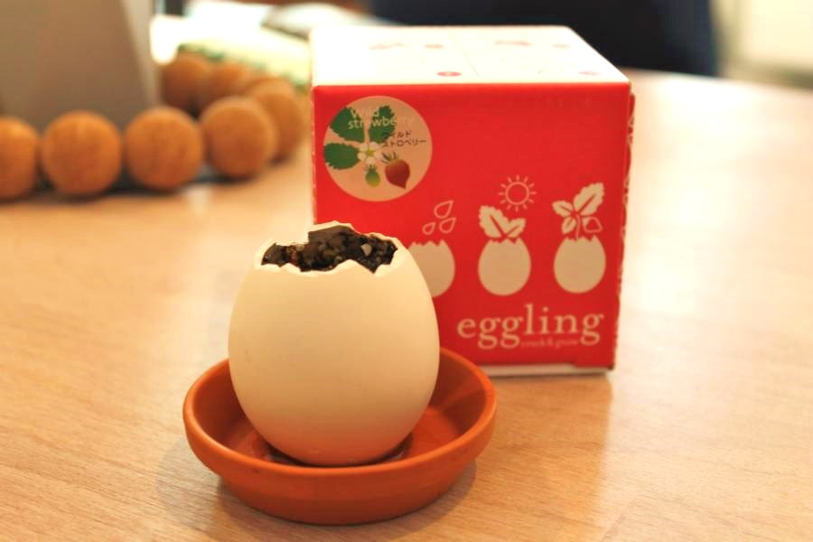 eggling
