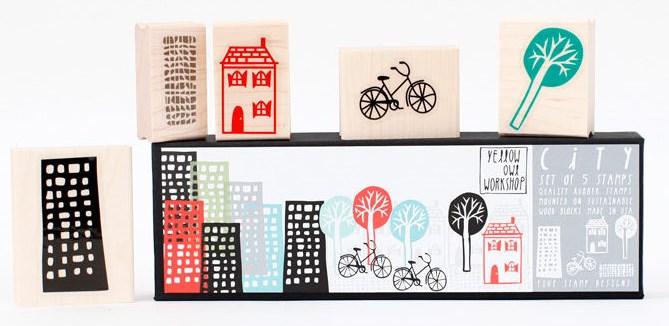 BX001---City-Stamp-Set_grande