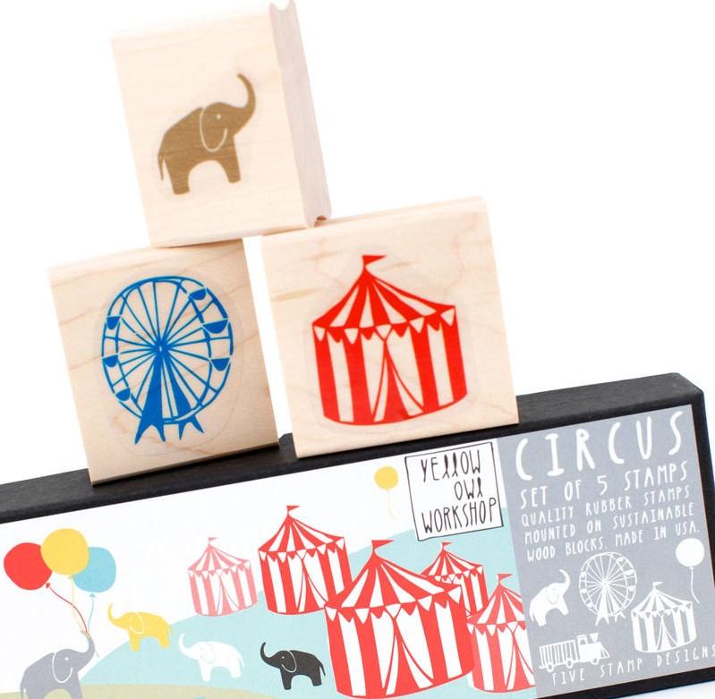Circus-Stamp-Set_02-1_grande