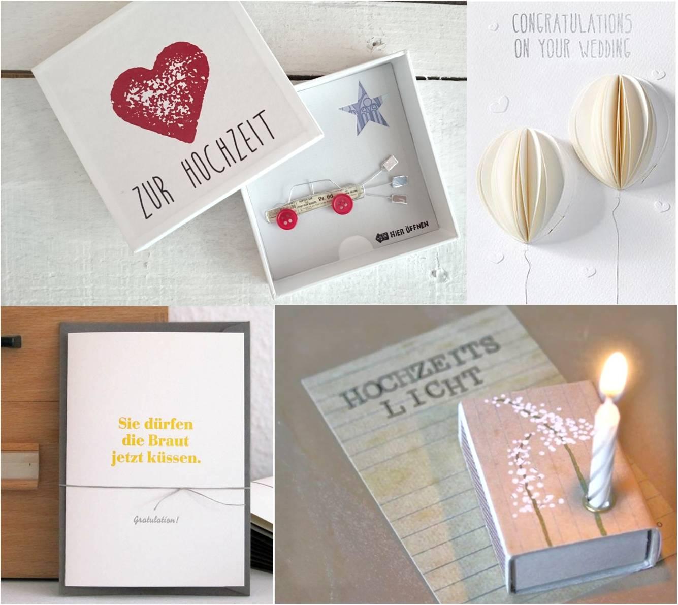 Hochzeitsgeschenke2