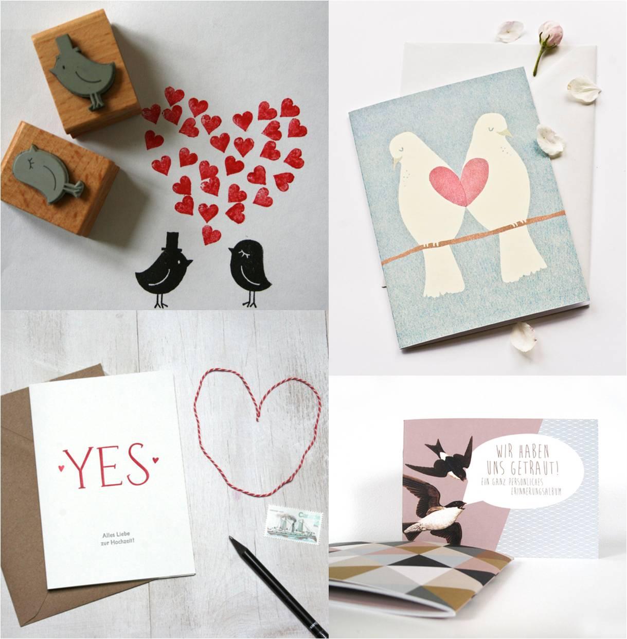 Hochzeitsgeschenke3