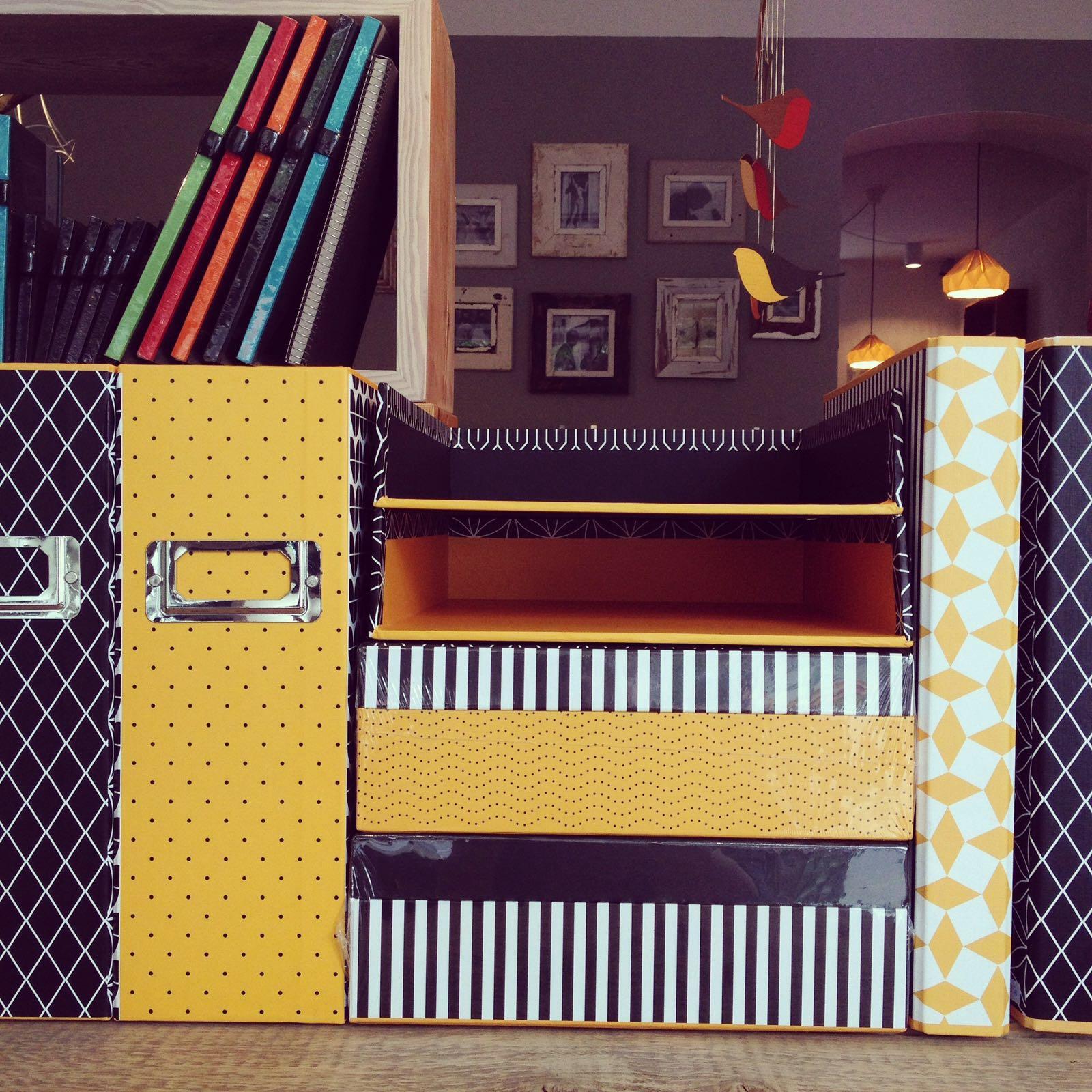 Stehsammler design  Stehsammler design Archives - Zweite Liebe